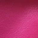 Dark Fuchsia Lambskin Leather